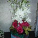 λουλουδια για γενεθλια
